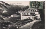 BUC (S ETO) LA JIVINIERE   1920 - Buc