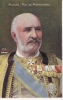 NICOLAS ROI DE MONTENEGRO - Montenegro