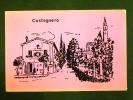 VENETO -VICENZA -PONTE DI CASTEGNERO -F.G. - Vicenza
