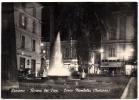 SANREMO - RIVIERA DEI FIORI - CORSO MOMBELLO - 1952 - San Remo