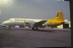 NAMC YS 11   ABOITIZ AIR    RP C3590 - 1946-....: Moderne