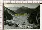 Route Du COL D' IZOARD   2360 M. - Vue Générale Du Col  - Les Alpes Pittoresques - Andere Gemeenten