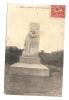 Andechy (02) : Le Monument Aux Morts En 1930. - France
