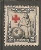 USA. Scott # 702-03 Used. Commemoratives. 1931 - Usati
