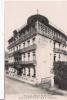 VILLERS SUR MER (CALVADOS) NORMANDY HOTEL ET DES PAVILLONS - Villers Sur Mer