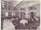 """Carte Postale 75. Paris  Restaurant """"Chez Tante Louise""""  Rue Boissy D'Anglas  Trés Beau Plan - Ohne Zuordnung"""