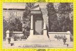 HOULGATE - Monument Aux Morts - Houlgate