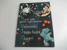 Cancro Malinconici Troppo Buoni Leggeri - Astronomia