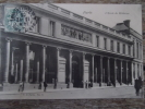 CPA Paris L'Ecole De Médecine 1905 - NO - Onderwijs, Scholen En Universiteiten