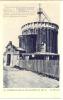 63 - L'OBSERVATOIRE Du PUY-de-DOME - Michelin - Ed. Spéciales N° 33 - France