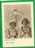 """"""" GEMINI X """" ( 18 JUILLET 66 )  MICHAEL COLLINS ET JOHN W. YOUNG - Espace"""