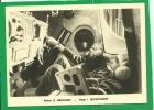 SOYOUZ 9  ( 1 JUIN 1970 ) ADRIAN G. NIKOLAIEV - VITALY I. SEVASTIANOF - Espace