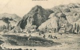 63 - La Bourboule En 1860 : Achat Immédiat - La Bourboule