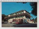 Gasthof Hirschen - Grünen / Sumiswald - Restaurants