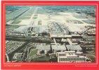 GATWICK AIRPORT INC AIRCRAFT (A22854) - Aerodrome