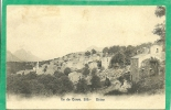 EVISA   - ILE DE CORSE N° 209 - France
