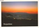 CPM De TURQUIE - KUSADASI  A View From KUSADASINDAN GÖRÜNÜM - Turquia