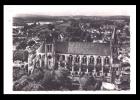 ST-LEU-D'ESSERENT - ABBATIALE - COTE NORD-OUEST - France