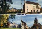 VEMARS - France