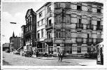 Wenduine 165: Rue De L'Eglise - Wenduine