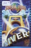 Disney Passeport Entreecard JAPON * TOKYO DISNEYLAND *  Passport (1002) JAPAN * UNIVERSAL STUDIOS JAPAN * FILM * MOVIE - Disney