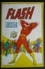 PETIT FORMAT FLASH  42 AREDIT (1) - Flash