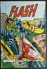 PETIT FORMAT FLASH  53 AREDIT (3) - Flash