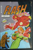 PETIT FORMAT FLASH  58 AREDIT - Flash