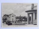 DINARD - Boulevard De L'Ecluse - Dinard