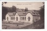 CAPVERN (65) - CPA : Le Nouveau Casino (Hautes Pyrenées) - Francia