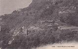 TERRITET - Comune De Montreux - Mont Fleuri Et Val Mont - VD Vaud