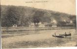 54-MARBACHE - La Moselle Et Les Roches  109 - Gerbeviller