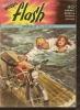 FLASH   N° 9  - ARTIMA 1959 - Flash