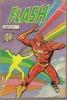 FLASH   N° 56  - AREDIT 1982 - Flash
