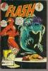 FLASH Reliure  N° 730 ( N° 37 + 38 )  - AREDIT 1978 - Flash