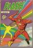FLASH Reliure  N° 7105 ( N° 56 + 57 )  - AREDIT 1982 - Flash