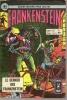 FRANKENSTEIN   N° 3  - ARTIMA 1975 - Frankenstein