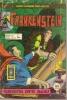 FRANKENSTEIN   N° 4  - ARTIMA 1976 - Frankenstein