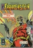 FRANKENSTEIN   N° 12  - ARTIMA 1979 - Frankenstein