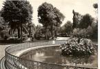 SASSARI  -  Giardini Pubblici - Sassari