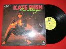 KATE BUSH    ON STAGE  33 TOURS 4 TITRES   EDIT  EMI  1979 - 45 Rpm - Maxi-Singles