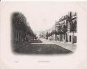 MONTEVIDEO 69 BIS  (RUE)   1902 - Uruguay