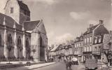 Isigny-sur-Mer - La Rue Emile Demagny - Altri Comuni