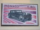 Monaco 1975 YT N° 1022** - Unclassified