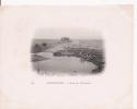 CONCEPCION 167 ROUTE DE TALCAHUANO 1903 - Chili