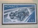 Monaco 1975 YT N° 1024** - Unclassified