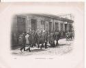 CONCEPCION 169 DEFILE (BELLE ANIMATION) 1903 - Chili