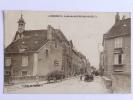 ARBOIS - Rue De L'Hotel De Ville - Arbois