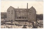 ALTONA - Carte Photo - Fotokarte - 1915 - Altona