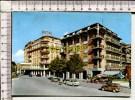 TREVISO -  Via Roma - Rue Roma - Treviso
